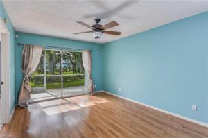 101 Wading Bird Cir T-105, Naples, FL 34110