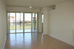 8573 Via Garibaldi Cir 204, Estero, FL 33928