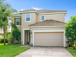 2053 Fairmont Ln, Naples, FL 34120