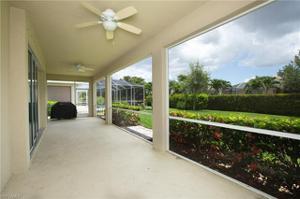 2648 Maraval Ct, Cape Coral, FL 33991