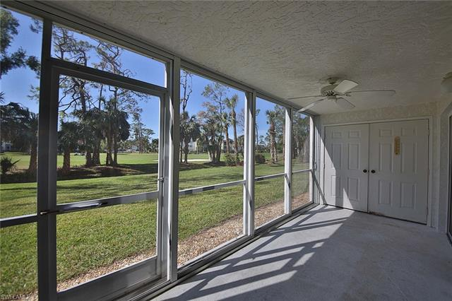 481 Quail Forest Blvd B105, Naples, FL 34105