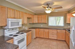 2129 Saint Croix Ave, Fort Myers, FL 33905