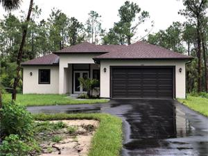 4004 27th Ave Ne, Naples, FL 34120