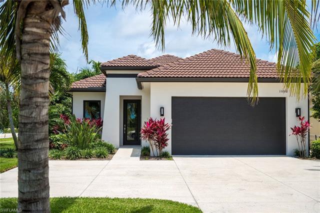 166 5th St, Bonita Springs, FL 34134