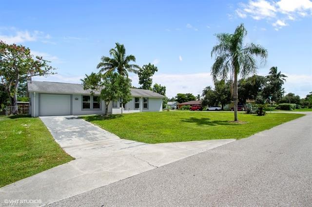 5401 23rd Ave Sw, Naples, FL 34116