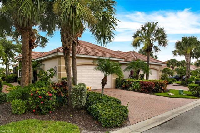 28516 F B Fowler Ct, Bonita Springs, FL 34135