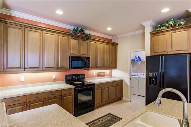 2189 Berkley Way, Lehigh Acres, FL 33973