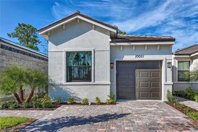 10051 Bonita Fairways Dr, Bonita Springs, FL 34135