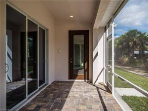 4955 Green Blvd, Naples, FL 34116