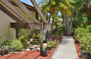 4606 Robin Ave, Naples, FL 34104