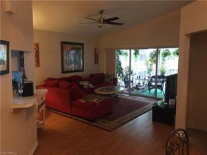 3710 Fieldstone Blvd 5-104, Naples, FL 34109