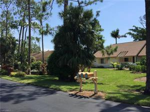 6040 Huntington Woods Dr 138-3, Naples, FL 34112