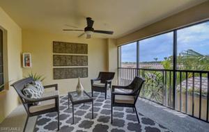 13671 Julias Way 1214, Fort Myers, FL 33919