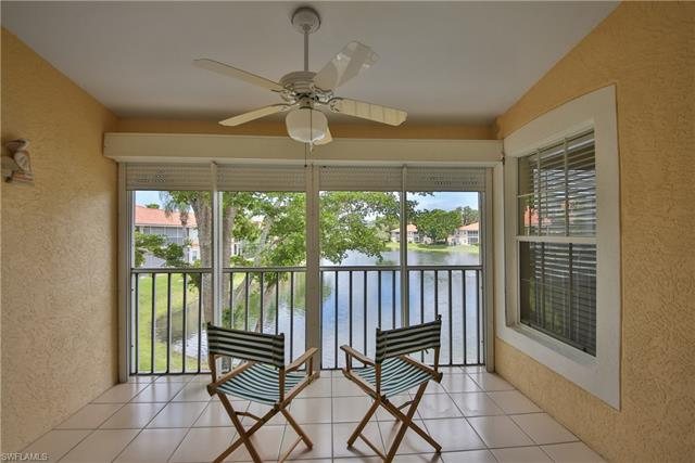 7425 Plumbago Bridge Rd 202, Naples, FL 34109
