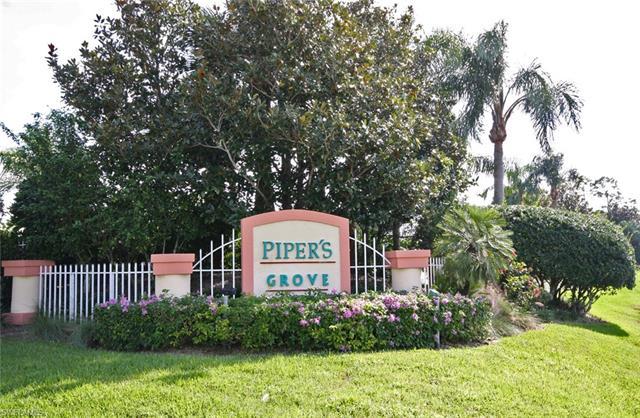 7425 Plumbago Bridge Rd 202, Naples, FL 34109