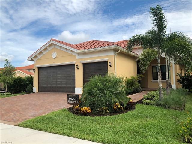 13711 Callisto Ave, Naples, FL 34109
