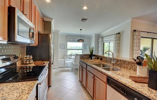 13671 Julias Way 1223, Fort Myers, FL 33919