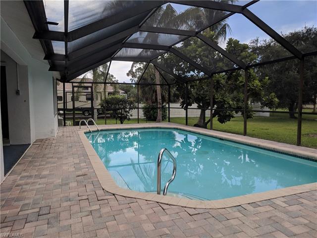 19782 Beaulieu Ct, Fort Myers, FL 33908
