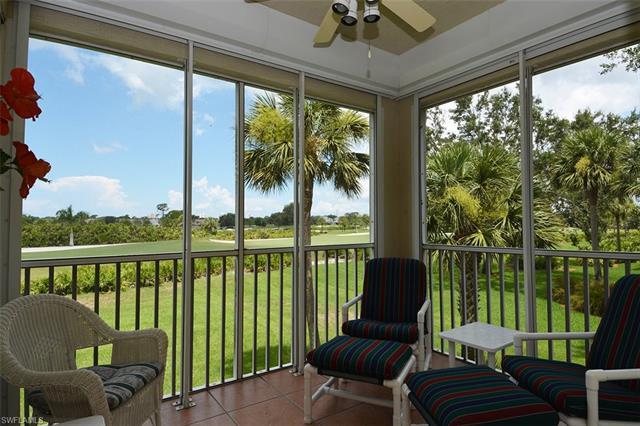 9500 Highland Woods Blvd 7208, Bonita Springs, FL 34135