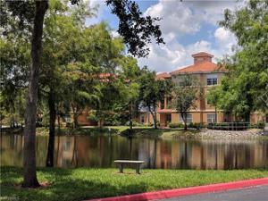 23640 Walden Center Dr 104, Estero, FL 34134