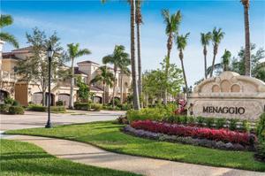 9289 Menaggio Ct 101, Naples, FL 34114