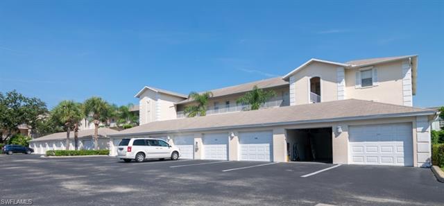 3245 Cypress Glen Way 523, Naples, FL 34109