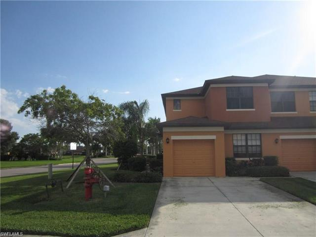 3773 Pino Vista Way 201, Estero, FL 33928