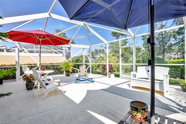 28108 Goby Trl, Bonita Springs, FL 34135