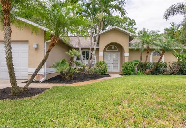 9084 Irving Rd, Fort Myers, FL 33967