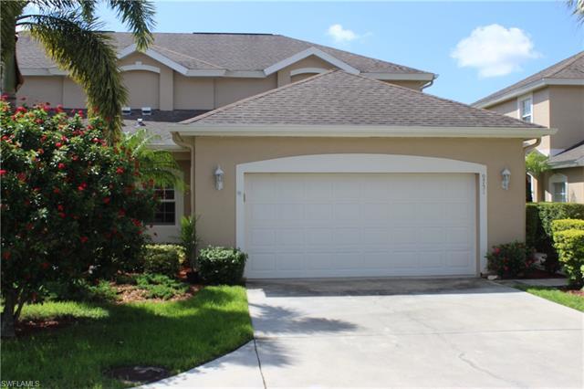 9751 Glen Heron Dr, Bonita Springs, FL 34135