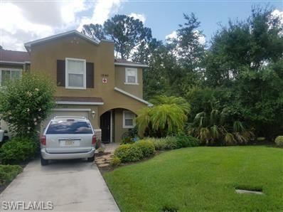 15140 Piping Plover Ct 104, North Fort Myers, FL 33917