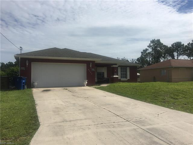 2724 6th St Sw, Lehigh Acres, FL 33976