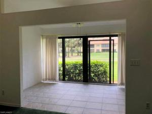 168 Fox Glen Dr 6-58, Naples, FL 34104