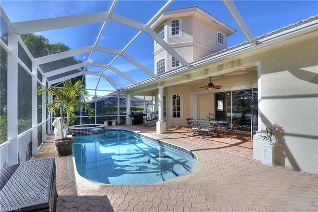 12830 Yacht Club Cir, Fort Myers, FL 33919