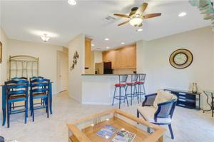 1373 Weeping Willow Ct, Cape Coral, FL 33909