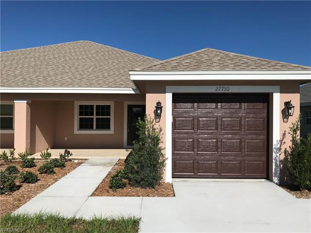 27750 South Roslin Pl, Bonita Springs, FL 34135