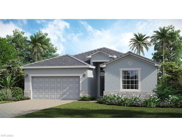 9525 Albero Ct, Fort Myers, FL 33908
