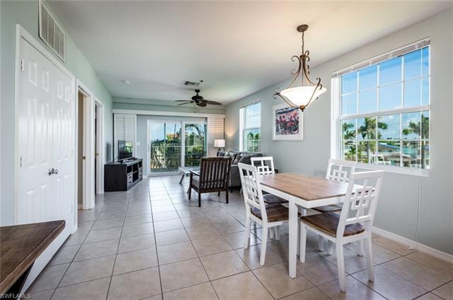 160 Palm St 314, Marco Island, FL 34145