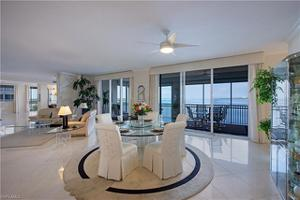 14200 Royal Harbour Ct 904 & 905, Fort Myers, FL 33908