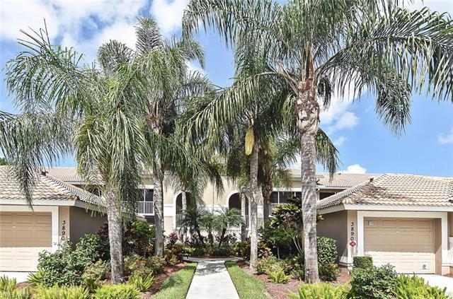 3890 Sawgrass Way 2311, Naples, FL 34112