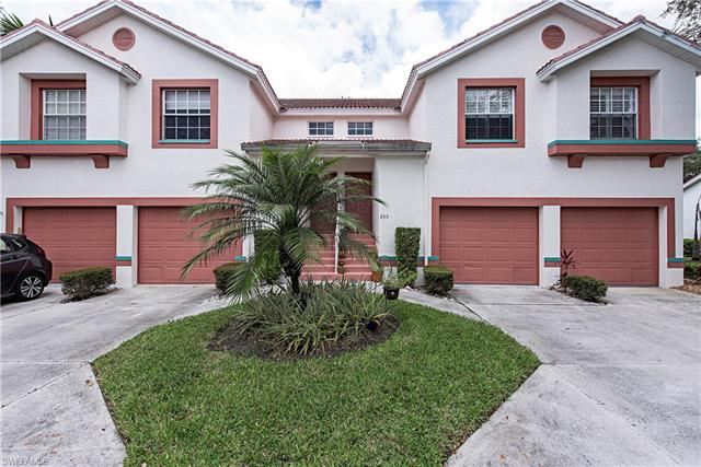 673 Windsor Sq 202, Naples, FL 34104