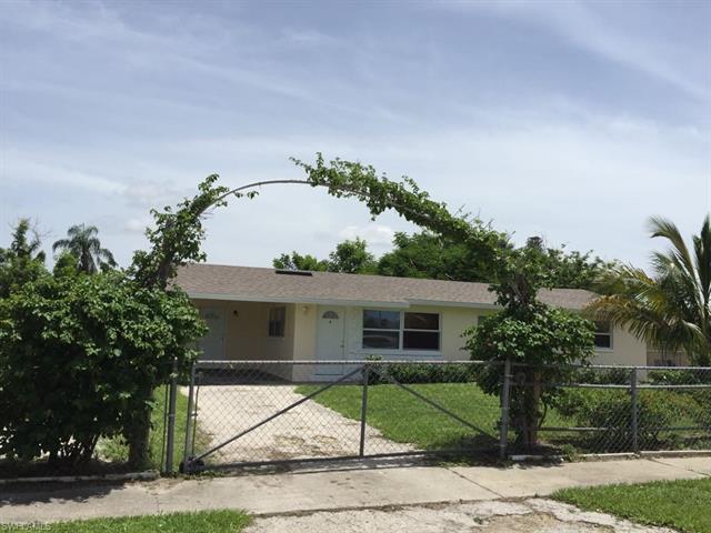 4 Skipton Cir, Fort Myers, FL 33905