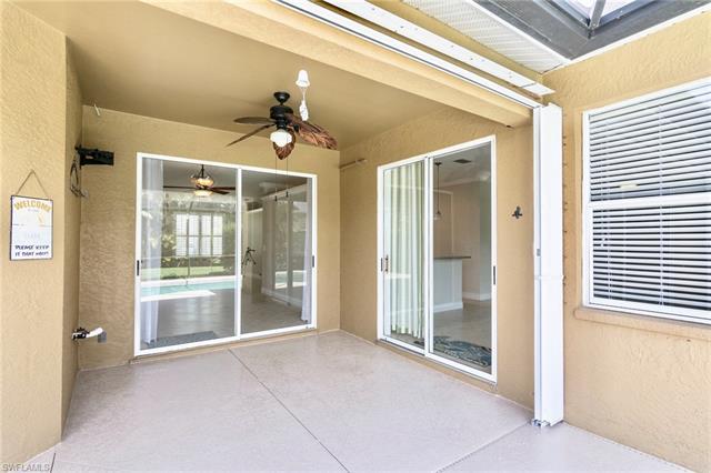 21289 Braxfield Loop, Estero, FL 33928