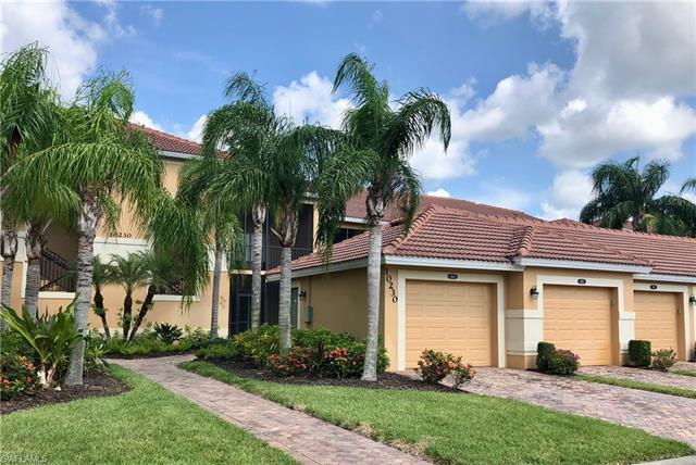 10230 Heritage Bay Blvd 416, Naples, FL 34120
