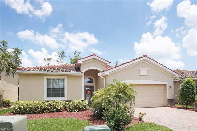 11659 Eros Rd, Lehigh Acres, FL 33971
