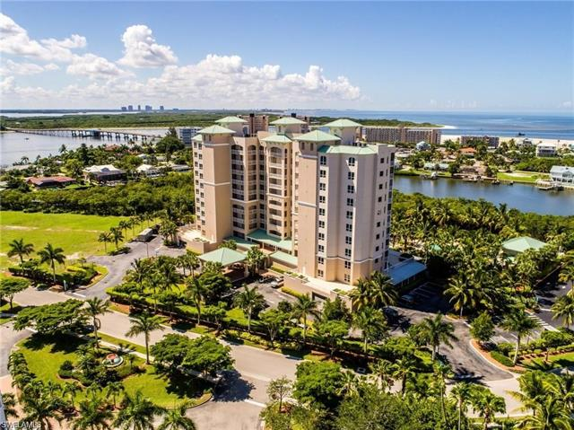 4182 Bay Beach Ln 743, Fort Myers Beach, FL 33931