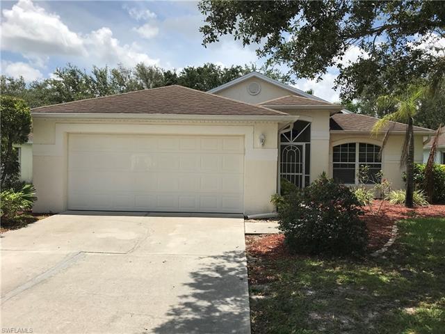 9261 Middle Oak Dr, Fort Myers, FL 33967
