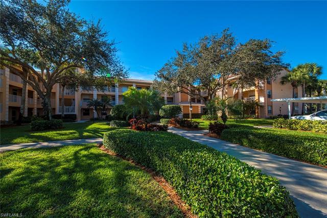 9300 Highland Woods Blvd 3307, Bonita Springs, FL 34135
