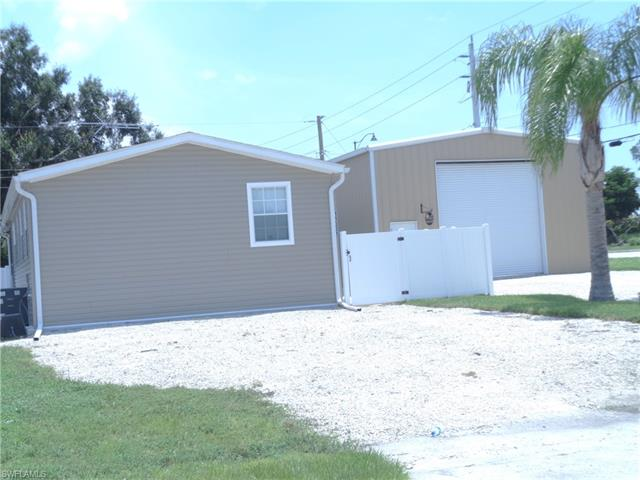 11301 Meadow Ln, Bonita Springs, FL 34135
