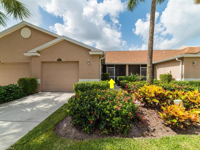 1741 Morning Sun Ln E-38, Naples, FL 34119